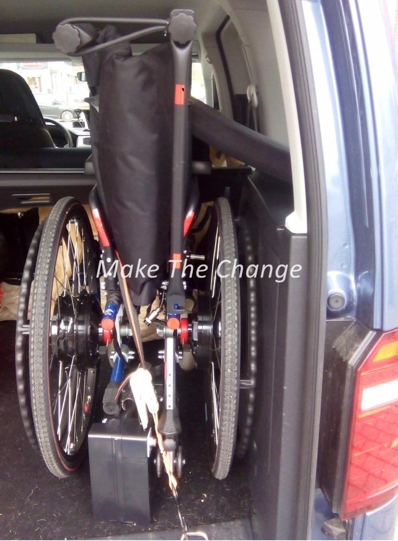 DIY wheelchair kit (3)