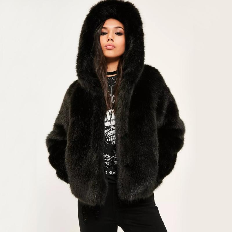 black-hooded-faux-fur-short-coat.webp