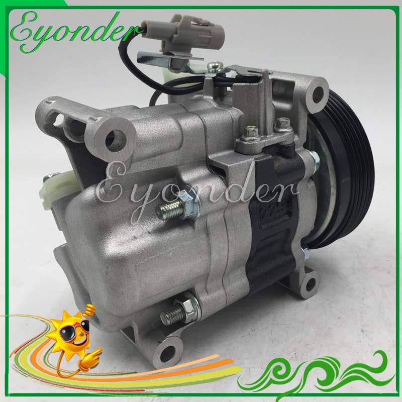 EYDSK002 7