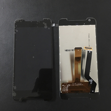 Ethpa Replacement For HTC Desire 628 LCD Display Touch Screen Digitizer(China)