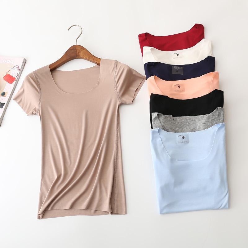 Camiseta Mujer Verano Moda Arcoiris Impresi/ón Manga Corta Blusa Basic Camisa Cuello Redondo Basica Comodo Original Elegante Camiseta Suelto Tops Casual Fiesta T-Shirt tee