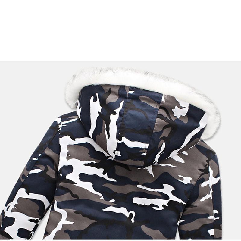 winter duck down jacket men (11)