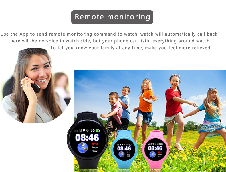 t88 gps watch (12)