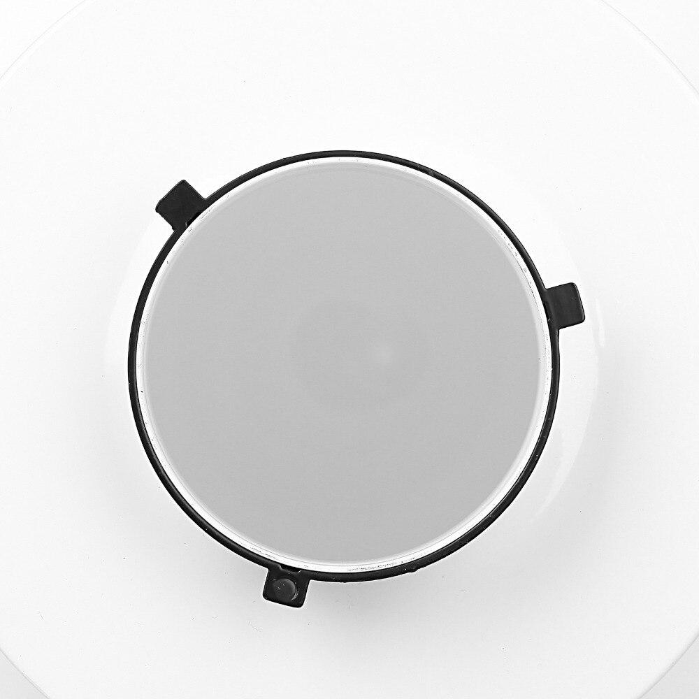 1230cm Studio Global Cover Diffuser Soft Ball Dome Softbox Studio Flash Bowens Mount photographic Photo Studio Accessories (2)