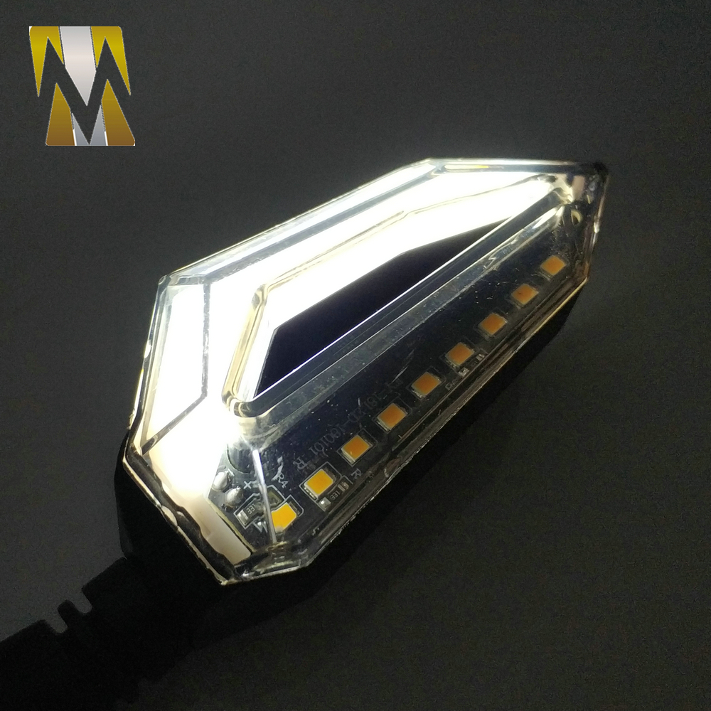Universal Motorcycle Turning Light (30)