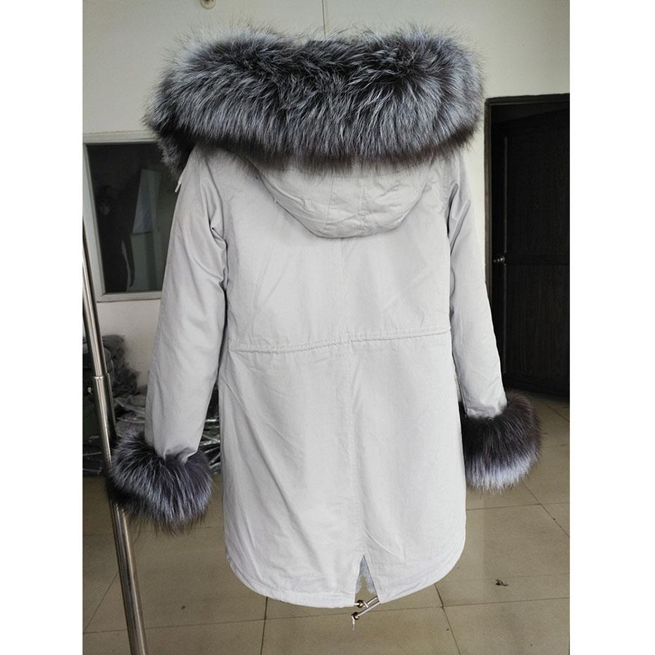 Hooded parka (6)