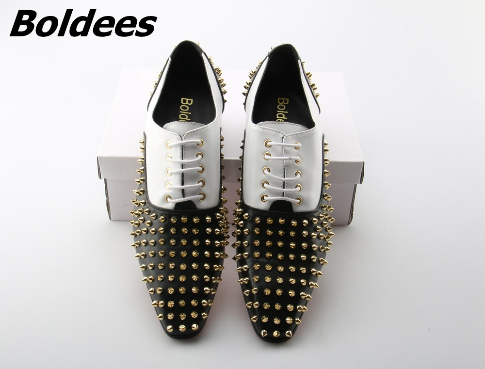 Loafers1 (6)