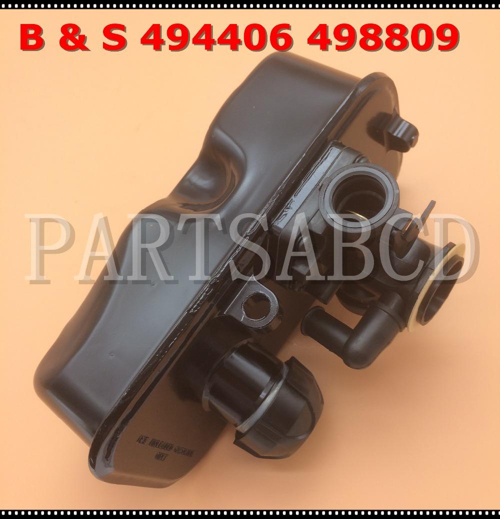 C7666A16-BA93-4C8B-A4E6-7A0C6C4C4B0A