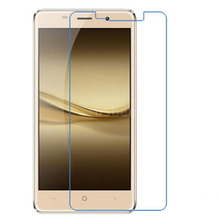 Nano Explosion-proof Soft Clear Screen Protector for BQ BQ-5022 Bond BQ 5022  BQ5022 Bond new LCD Film (NOT Glass)