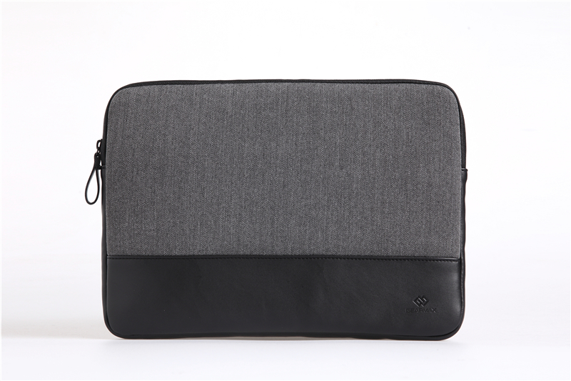 For Mac book bag,New laptop Sleeve bags for Apple Macbook 11.6 13.3 15.4 inch laptop Sleeve<br><br>Aliexpress