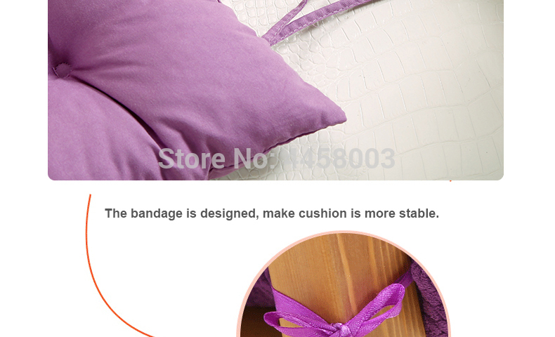 Brush-Fabrics-Cushion-790-01_10