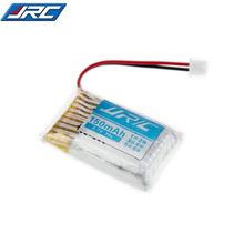 Original 1pc 3.7V 150mah 30C Lipo Battery For RC JJRC H20 Airplane Helicopter Drone battery