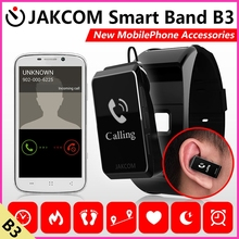 Jakcom B3 Smart Band New Product Of Accessory Bundles As Skull Candy Earphones Vtbox200 Open Tools Kit