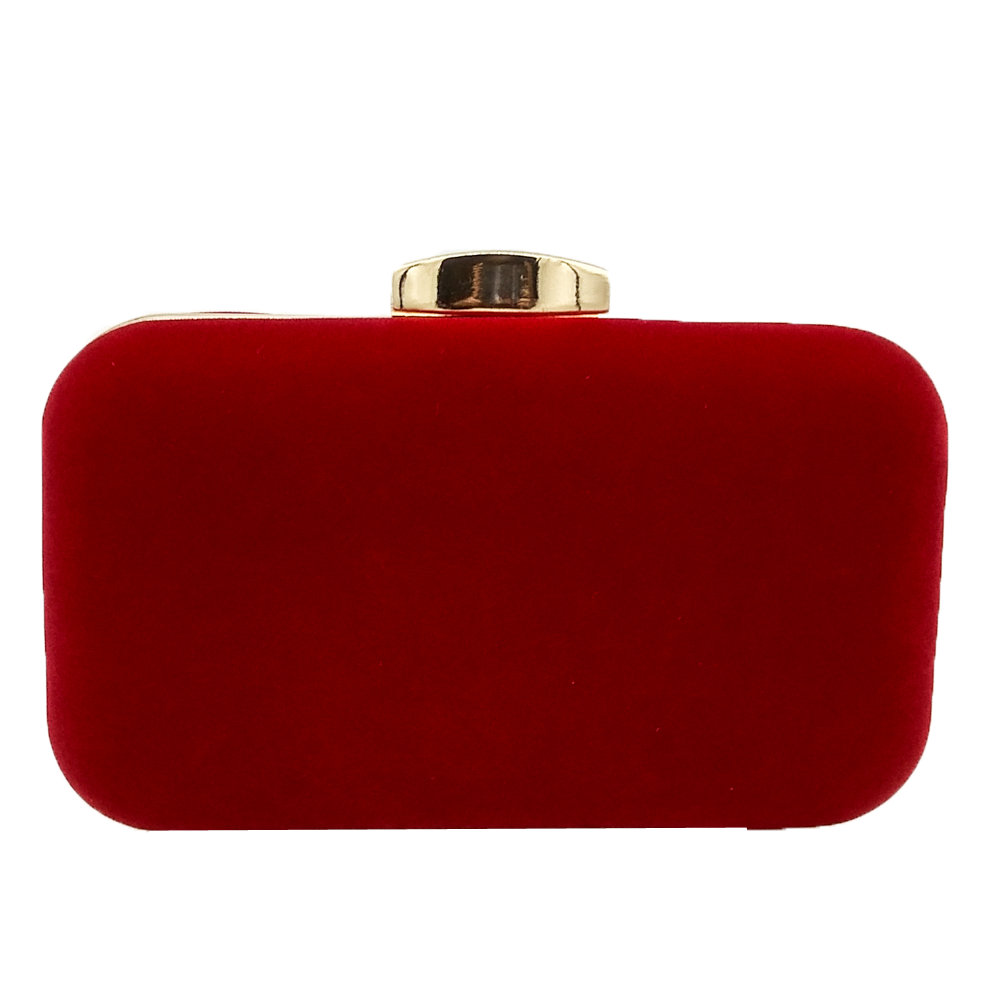 MIL0894-RED (2)