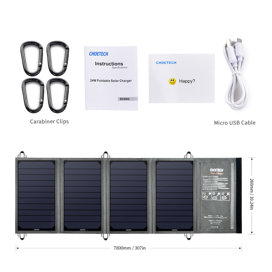 solar power charger for Samsung