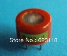 Free Shipping  10pcs   MQ3 MQ-3 Alcohol Ethanol Gas Sensor  100%brand new