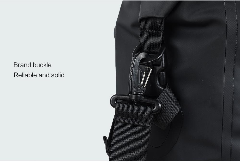 Waterproof cycling bike pannier bag (21)