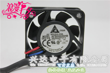 Original new AFB0424SHB 4015 DC24V 0.18A 4cm cooling fan(China)
