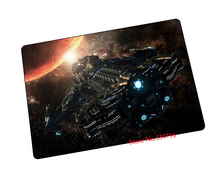 starcraft mouse pad best seller gaming mousepad Popular gamer mouse mat pad game computer desk padmouse keyboard large play mats