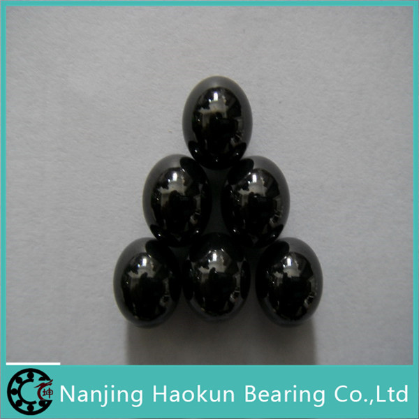 19mm  Silicon Nitride Ceramic Ball  Si3N4 Grade G20  2PCS/Lot    Used in Bearing, Pump, Valv Ball  19mm ceramic ball<br><br>Aliexpress