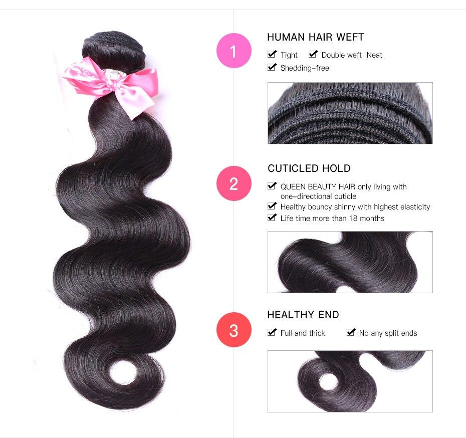 brazilian body wave hair (1)