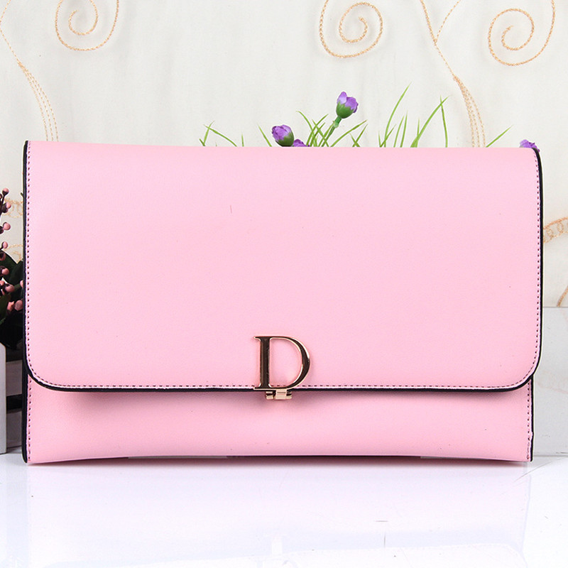 High Quality PU Women Shoulder Bag Clamshell Shell Bag Handbag Crossboday Messenger<br><br>Aliexpress