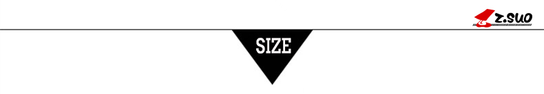 size (2)