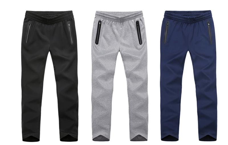 Sport Suit Men (7)