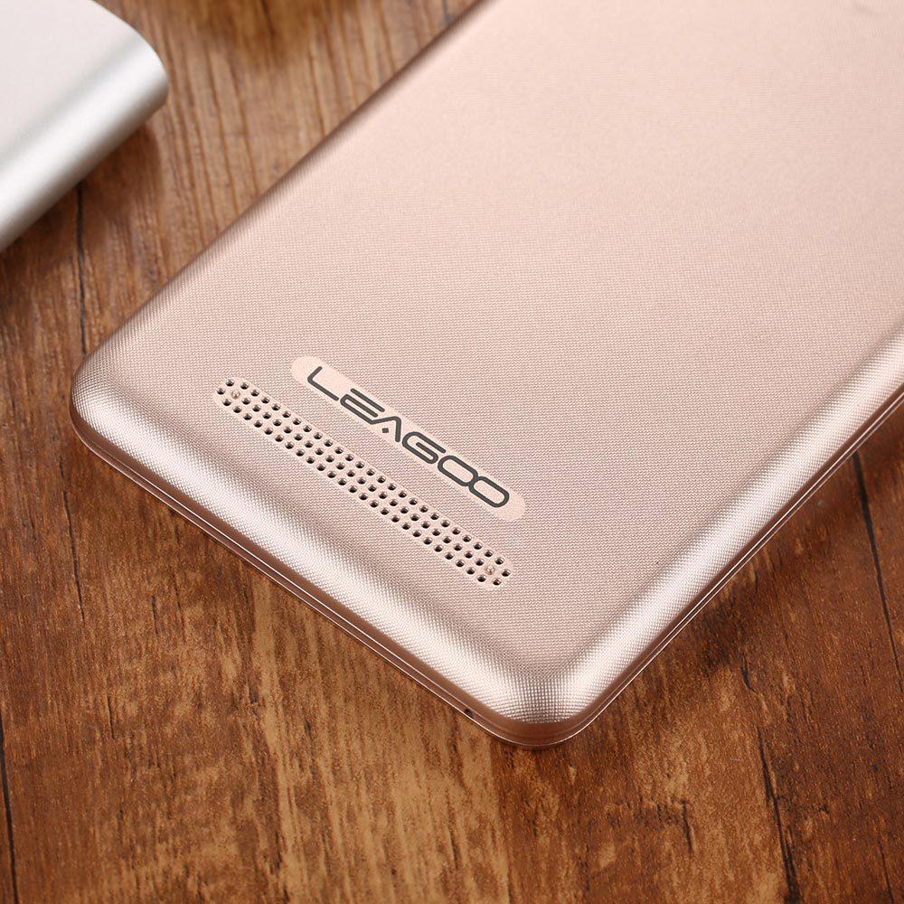 Leagoo m8 pro Smartphone (19)