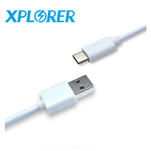 communication cable (D008)120cm Universal USB 3.1 to Type-C data cable For iphone (D008)