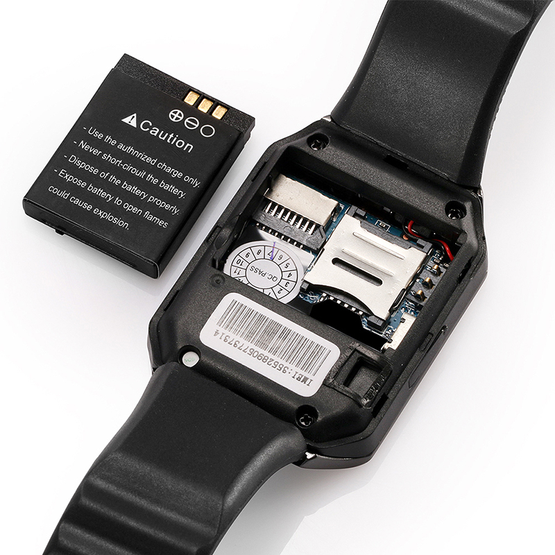 LEMFO-Smart-Watch-Passometer-DZ09-Support-SIM-TF-Card-Watches-Phone-DZ09-Smart-Watch-DZ-09 (2)