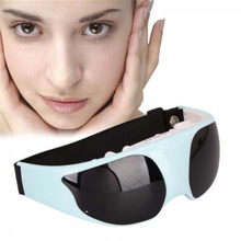 Eye massage device Care Health Electric Vibration Release Alleviate Fatigue Eye protection instrument eye Anti myopia