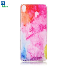 Etician Marble Mobile Case Sony Xperia XA Slim Soft TPU Back Housing Cover Smartphone Cases Accessory - Official Store store