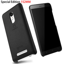 Xiaomi Redmi Note 3 Pro SE case Special Edition 152mm Global Version International cover For Redmi Note 3 Pro Special Edition
