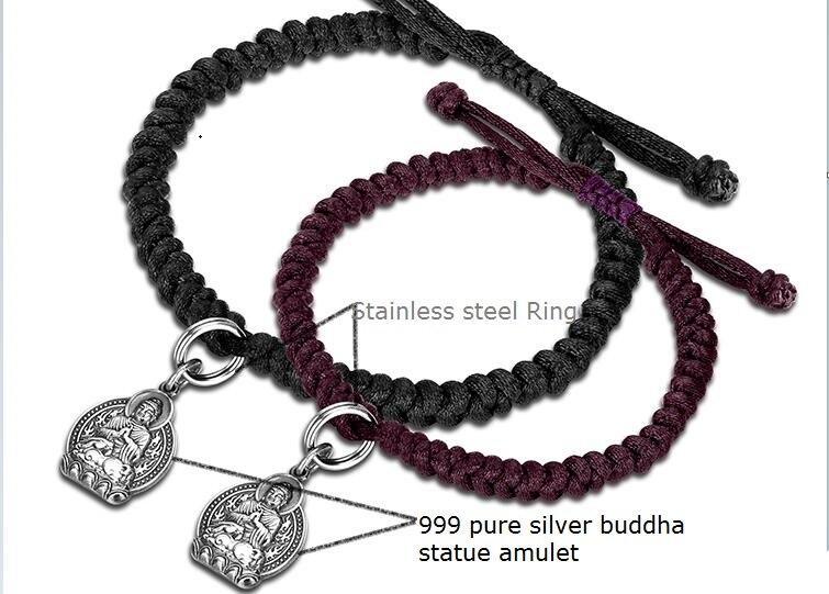 silver-bracelet003c