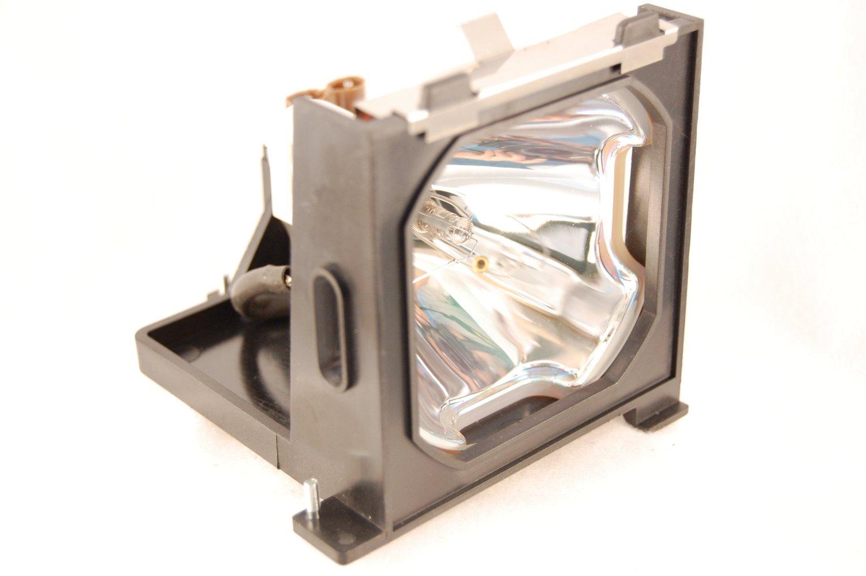 POA-LMP68 LMP68 610-308-1786 GLH-158 Lamp for SANYO PLC-SC10 PLC-SU60 PLC-XC10 PLC-XU60 LC-SE10 LC-XE10 Projector Lamp Bulb<br><br>Aliexpress