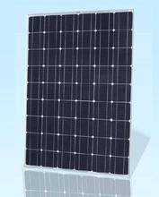 210W,215W, 220W,225W,230W 6 Inch Mono/Monocrystalline solar panel, PV module for 18V/24V home system and application