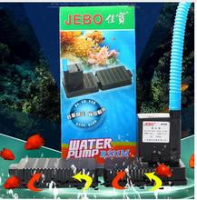 Bottom Filter System 3 in 1 Filtering Water Pump Hose Aquarium Fish Pond Koi