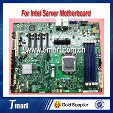 100% working server motherboard for intel S1200BTL system mainboard fully tested and perfect quality