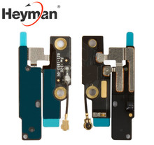 Heyman Flat Cable for Apple iPhone 5C Cell Phone, (Wi-Fi antenna, with components)(China)