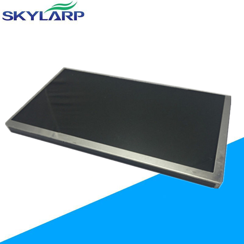 LT052CA01000 LT070CA43200 LTA070B2F0F LT070CA44100 Industry Lcd screen panel Replacement <br><br>Aliexpress