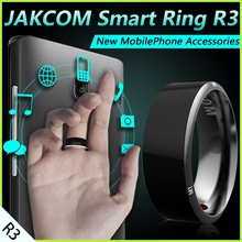 Jakcom R3 Smart Ring New Product Of Radio Tv Broadcasting Equipment As Professional Fm Transmitter Sky Italia Satellite Antenna(China)