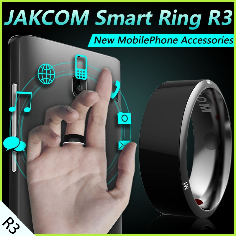 Jakcom R3 Smart Ring New Product Of Radio Tv Broadcasting Equipment As Professional Fm Transmitter Sky Italia Satellite Antenna(China (Mainland))