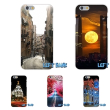 Madrid Capital of Spain Capa Soft Silicone TPU Transparent Phone Cover Case For Sony Xperia Z Z1 Z2 Z3 Z5 compact M2 M4 M5 Aqua