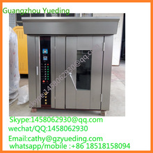 top selling oven /kitchen electrical appliances 380v pizza oven for sale/good selling electric oven(China)