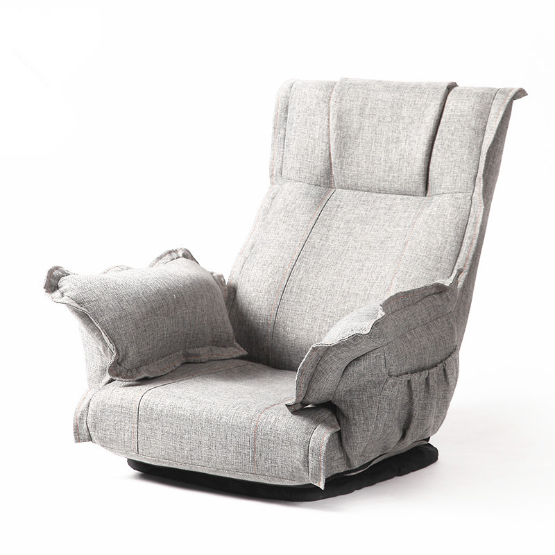 Swivel Living Room Chair Promotion-Shop for Promotional Swivel ...