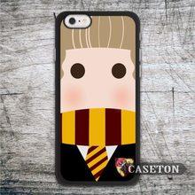 Hermione Granger Harry Potter font b Case b font For font b iPhone b font 7
