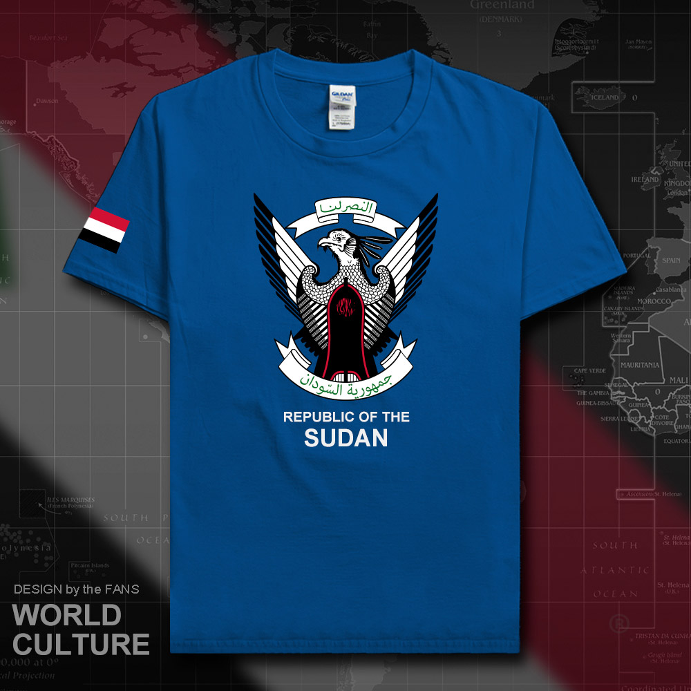 HNat_Sudan20_T01royal