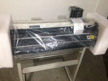 24inch 500g Cutting Plotter 720mm vinyl cutter with artcut software YH720 FREE SHIPPING to India(China)