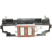 Print head QY6-0055 for Canon printers 9000 Pro 9000 i9900 i9950, iP8500 iP8600 PRINTHEAD NOZZLE INK CARTRIDGES(China)